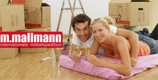 internationale m belspedition home. Black Bedroom Furniture Sets. Home Design Ideas